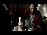 Дама в красном / Кровавая леди (2008) | public40911932