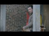Бесстыжие / Shameless.4 сезон.5 серия.Промо [HD]