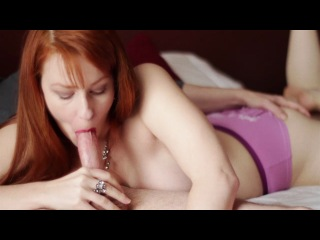 Full HD i love to Art of blowjob SlowMotion